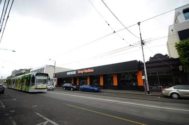 760a-772 Sydney Road Brunswick VIC 3056 - Image 3