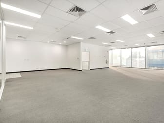 79 Rokeby Street Collingwood VIC 3066 - Image 2