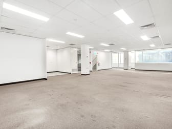 79 Rokeby Street Collingwood VIC 3066 - Image 3