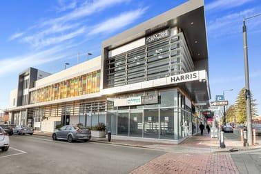 Wallis Building 115-123 Jetty Road Glenelg SA 5045 - Image 1