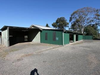 325 Dwyer Road Leppington NSW 2179 - Image 1