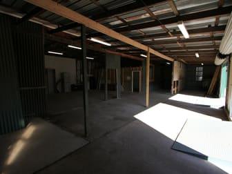325 Dwyer Road Leppington NSW 2179 - Image 3