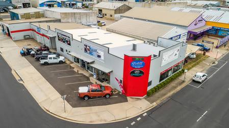 1/29 Prescott Street Toowoomba City QLD 4350 - Image 1