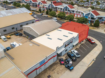 1/29 Prescott Street Toowoomba City QLD 4350 - Image 2
