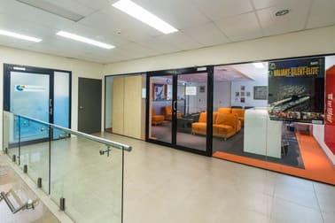 3/55 Lake Street Cairns City QLD 4870 - Image 1