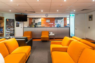 3/55 Lake Street Cairns City QLD 4870 - Image 2
