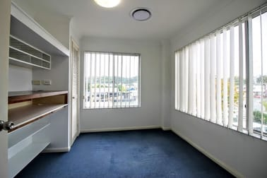 45 Taree Street Burleigh Heads QLD 4220 - Image 3