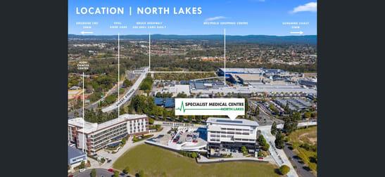 6 North Lakes Drive North Lakes QLD 4509 - Image 2