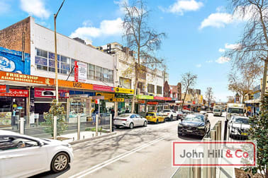 Shop 4/181 Burwood Road Burwood NSW 2134 - Image 1