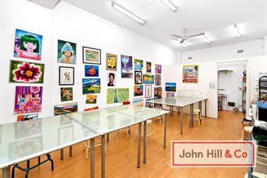 Shop 4/181 Burwood Road Burwood NSW 2134 - Image 2