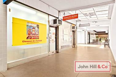 Shop 4/181 Burwood Road Burwood NSW 2134 - Image 3