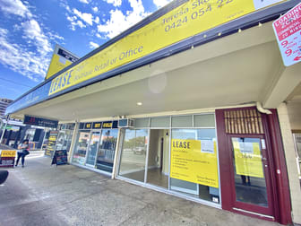 2/111 Scarborough Street Southport QLD 4215 - Image 1