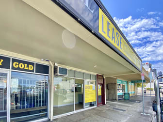 2/111 Scarborough Street Southport QLD 4215 - Image 2