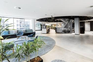 475 Victoria Avenue Chatswood NSW 2067 - Image 2