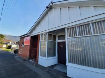 Ground  Unit 1/435 Macquarie Street South Hobart TAS 7004 - Image 2