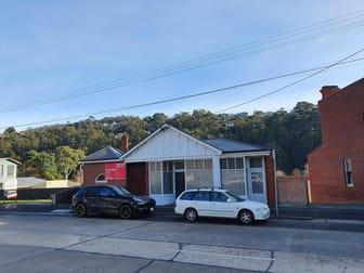 Ground  Unit 1/435 Macquarie Street South Hobart TAS 7004 - Image 3