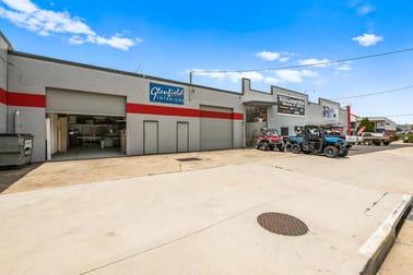 3/29 Prescott Street Toowoomba City QLD 4350 - Image 1