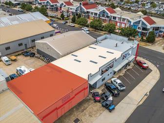 3/29 Prescott Street Toowoomba City QLD 4350 - Image 2