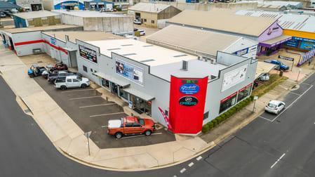 3/29 Prescott Street Toowoomba City QLD 4350 - Image 3