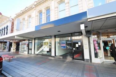 151 Charles Street Launceston TAS 7250 - Image 1