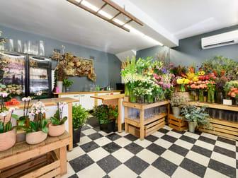 Shop 3/2B Clarke Street, Crows Nest NSW 2065 - Image 1