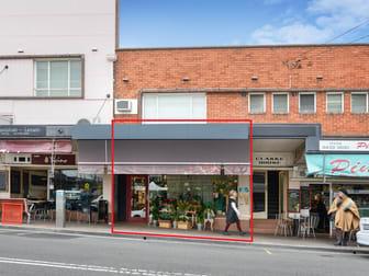 Shop 3/2B Clarke Street, Crows Nest NSW 2065 - Image 2