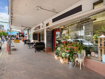 Shop 3/2B Clarke Street, Crows Nest NSW 2065 - Image 3