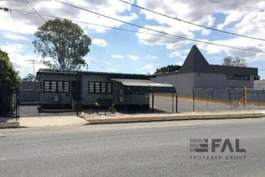49-53 Selhurst Street Coopers Plains QLD 4108 - Image 2