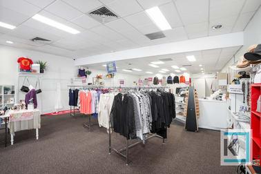 57 Kiora Road Miranda NSW 2228 - Image 2