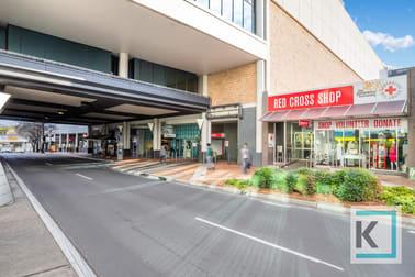 57 Kiora Road Miranda NSW 2228 - Image 3