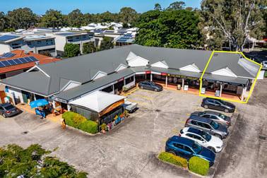 7/22-24 Bainbridge Street Ormiston QLD 4160 - Image 1