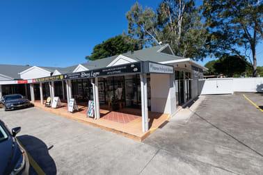 7/22-24 Bainbridge Street Ormiston QLD 4160 - Image 2