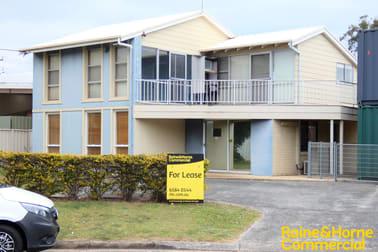 (L)/4 Milton Circuit Port Macquarie NSW 2444 - Image 1
