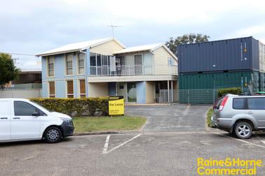 (L)/4 Milton Circuit Port Macquarie NSW 2444 - Image 2