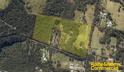 92 Howes Road Somersby NSW 2250 - Image 2