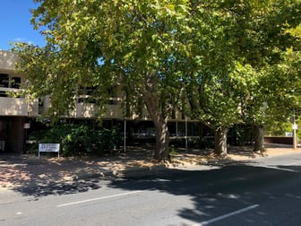 17/198 Greenhill Road Eastwood SA 5063 - Image 2