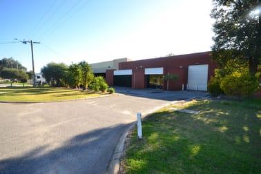 85 Knutsford Avenue Belmont WA 6104 - Image 1