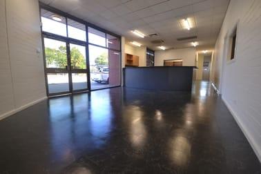 85 Knutsford Avenue Belmont WA 6104 - Image 3