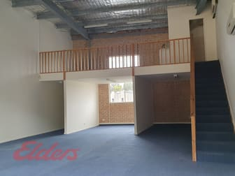 29/29 Leighton Place Hornsby NSW 2077 - Image 2