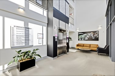 20 Innovation Parkway Birtinya QLD 4575 - Image 2