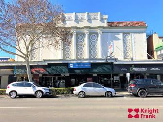 Suite 1/161-169 Baylis Street Wagga Wagga NSW 2650 - Image 1