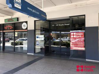 Suite 1/161-169 Baylis Street Wagga Wagga NSW 2650 - Image 2