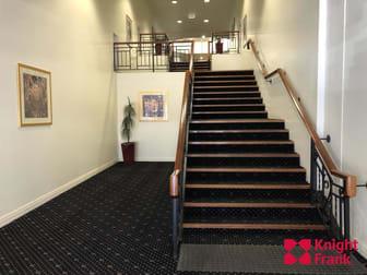 Suite 1/161-169 Baylis Street Wagga Wagga NSW 2650 - Image 3