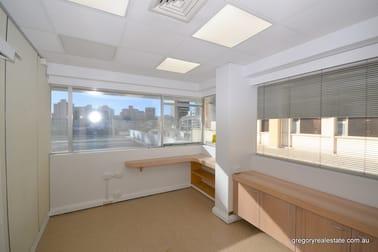 8/201 Wickham Tce Spring Hill QLD 4000 - Image 3