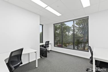 14A/21 Cook Road Mitcham VIC 3132 - Image 2