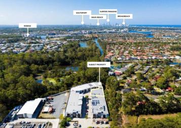Varsity Lakes QLD 4227 - Image 2