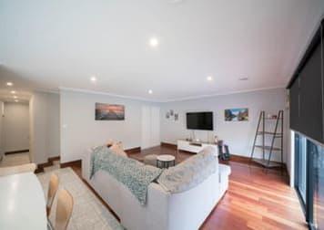 1st Floor/60 Hoddle Street Abbotsford VIC 3067 - Image 1