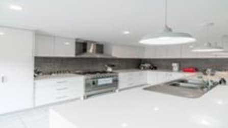 1st Floor/60 Hoddle Street Abbotsford VIC 3067 - Image 2