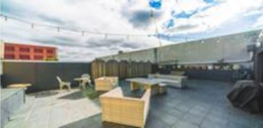 1st Floor/60 Hoddle Street Abbotsford VIC 3067 - Image 3