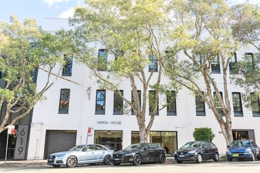 16/617 Elizabeth Street Redfern NSW 2016 - Image 1